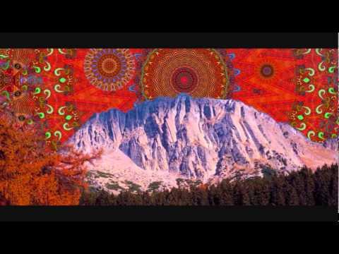 Cosmic Industries - Universal Of Mind