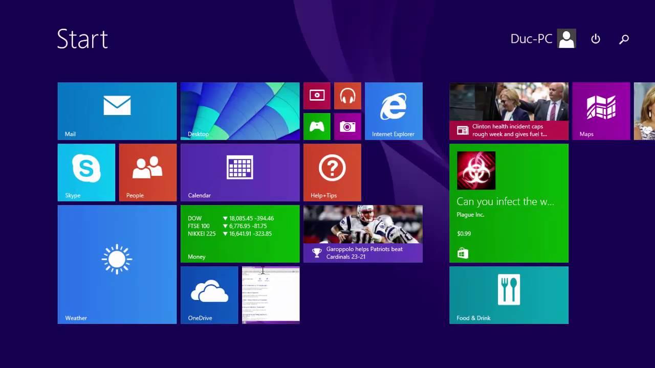 Sửa lỗi không dùng được bàn phím số trên laptop Asus, Dell, HP, Sonivaio, Lenovo