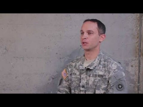 How Much Does Basic Training Pay? | Boot Camp