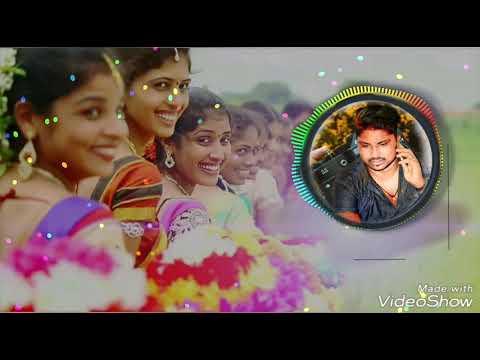 Nirmala DJ song remix by Chintu rpa