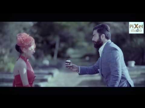 Sochta hoon ki wo kitne masum the    love song    whatsapp status video