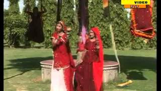 Ankhiya Hai Pyasi Pyasi  Sawan Ka Jhula Haryanavi Sawan Geet Sonotek Hansraj