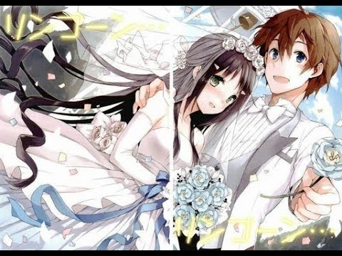 Поздравление со свадьбой для Наташи, базар о моей депрессии
