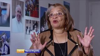 EWTN News Nightly - 2017-12-13