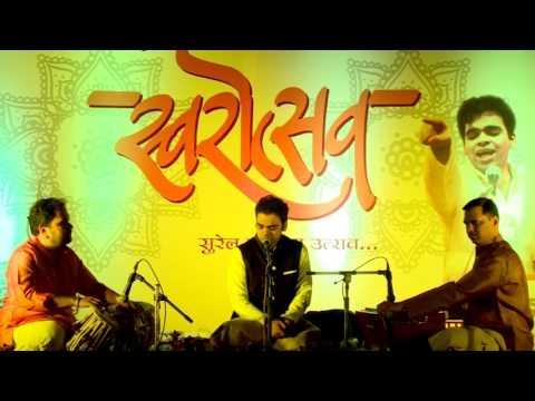 Diwali Pahaat_11.11.2015_1.2