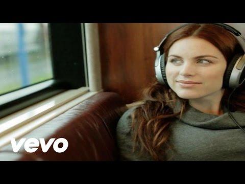 Jessie Farrell - Everything To Me
