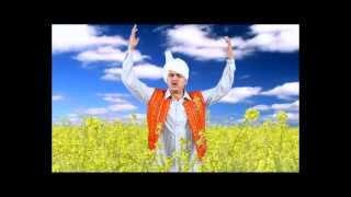 promo har ki bhoomi haryana mein a1 tehelka