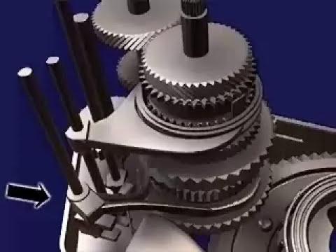 VII Mostra de Inovação, Ciência e Tecnologia - MosTechVest de YouTube · Duração:  4 minutos 43 segundos