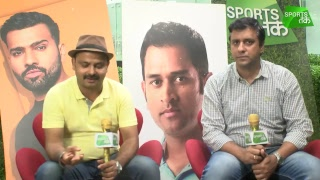 Live: India's Mission Asia Cup Starts Today | Sports Tak