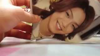 今回は開封&提供動画です(o^^o) ryosuke59jump10様 ありがとうございま...