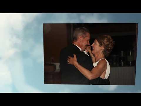 wedding-at-bear-dance-golf-for-mark-and-lynn-by-colorado-wedding-dj-amore-dj-entertainemtn