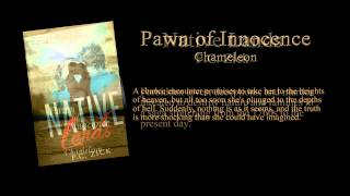 Author's Cave Romance eZine, Mar 2015
