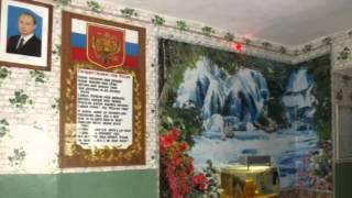 МКОУ Ковалёвская школа. История и развитие.