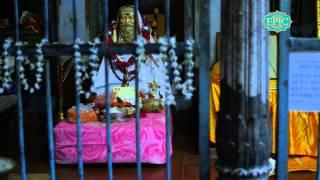 Banaras | Episode 15 | Baba Kinaram