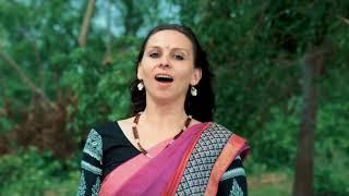 Radhe Govinda - Padmarani feat. Amala Harinam and Krishna Kishora