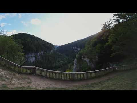 INTERVIEW DE JEAN-PIERRE SERGENT PAR MICHEL BUZON POUR FR3 TV / FERME DE FLAGEY / FRANCE / 2012de YouTube · Durée:  2 minutes 12 secondes