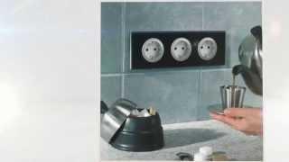 Legrand Valena - розетки и выключатели в магазине legrand-shop(Legrand Valena посмотреть по ссылке: http://goo.gl/HeppxJ., 2014-12-09T15:58:11.000Z)