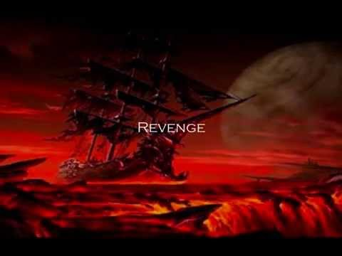30 Second To Mars - Revenge