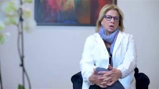 la menopausa: trattamento Monnalisa Touch