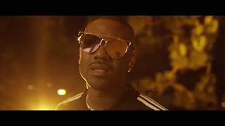 OFFICIAL MELODY VIDEO by Ray J