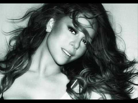 Mariah Carey - Obsessed (Seamus Haji & Paul Emanuel Club Mix) + Lyrics