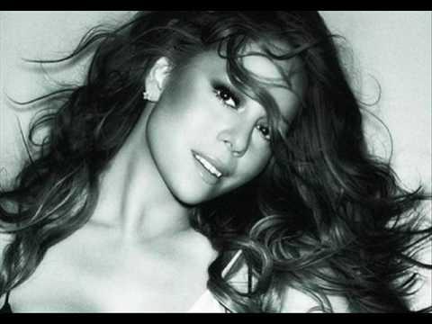 Mariah Carey - Obsessed (Seamus Haji & Paul Emanuel Club Mix) + Lyrics
