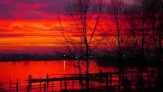 Sunset -- Lifelike feat Yota (with lyrics)
