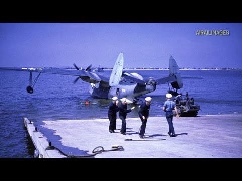 More US Navy Color World War 2 Photography