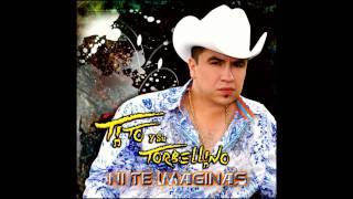 Tito Y Su Torbellino- La Cama De Piedra