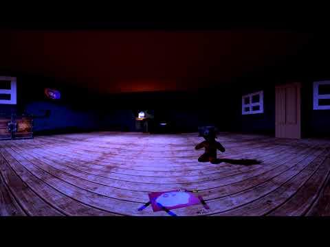 ROSALÍA, Ozuna - Yo x Ti, Tu x Mi (Official Letra) from YouTube · Duration:  3 minutes 18 seconds