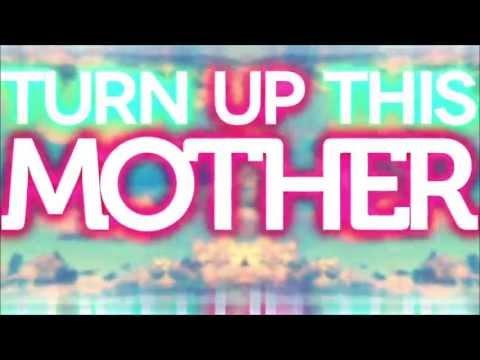 Jennifer Lopez - Live it Up (feat. Pitbull) Lyrics on Screen