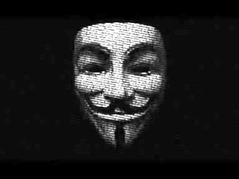 To John Key and the New Zealand goverment  a message from ANONYMOUS