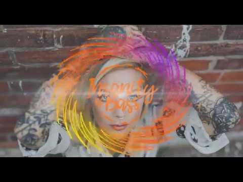 Yellow Claw - Fake Chanel (feat. A$AP Ferg  Creek Boyz)