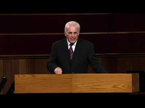The Apostolic Preaching of Christ from the Old Testament, Part A