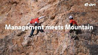 Mountain Interview:  Leo Birnbaum & Thomas Bubendorfer