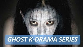 Video TOP 12 HORROR KOREAN DRAMA SERIES | A SPOOKY ADVENTURE WITH KOREAN GHOST download MP3, 3GP, MP4, WEBM, AVI, FLV September 2017