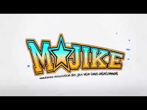 Bureau MAJIKE  2018-2019