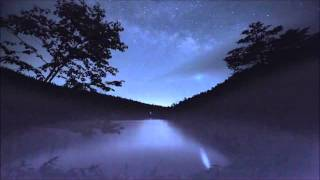 Boreal Taiga - Chukchi ambient music
