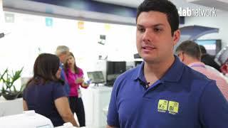 As novidades da Biosys Kovalent no Congresso Brasileiro de Patologia Clínica 2017