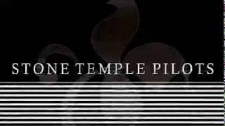 Watch Stone Temple Pilots Peacoat video