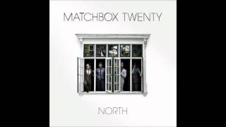 Matchbox Twenty: I Believe In Everything