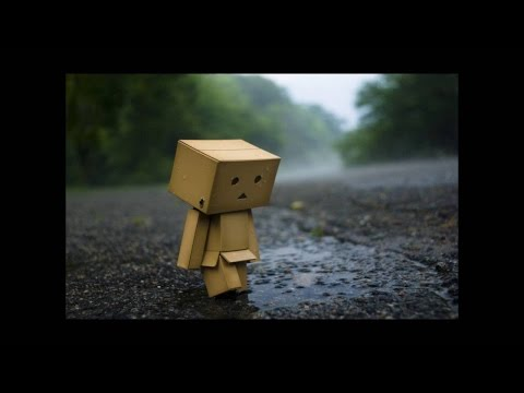 ✿ Are You Sad? Watch This!