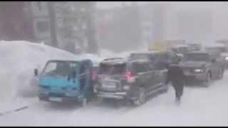 видео аренда авто владивосток