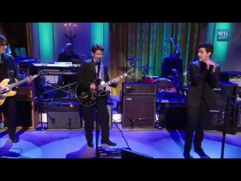 Jonas Brothers '