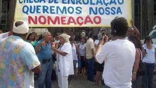 Agente Comunitário de Saúde Nova Iguaçu