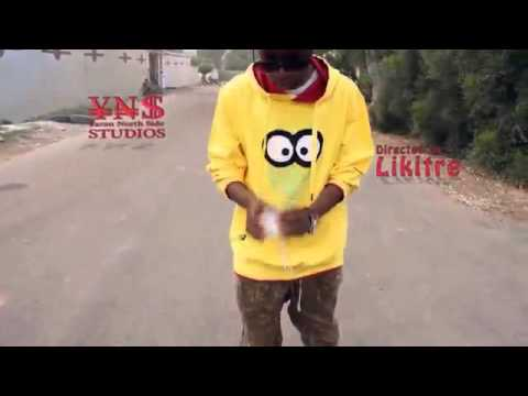 Download The-YNS-Street-Freestyle_