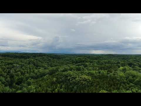East Tennessee Land For Sale Greene County- Hunting Land- Creekfront-