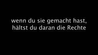 GEMA-Rap