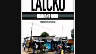 Lalcko - Immobiliare