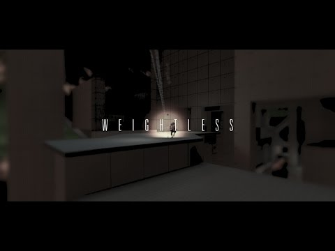Weightless - A TF2 Jump Movie